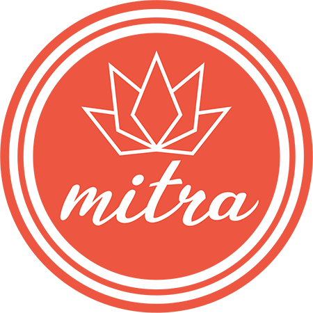 Mitra Consulting